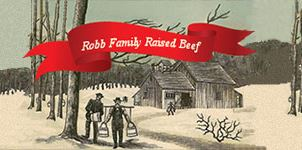 Robb Family Farm