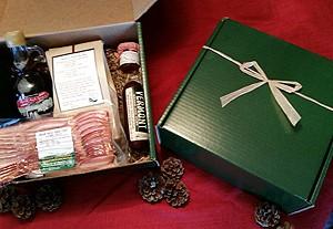 breakfast_box